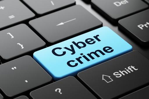 شکایت کلاهبرداری اینترنتی (جرایم اینترنتی (سایبری))
